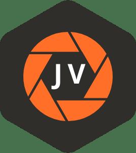 JV Photo-Video-Journalist